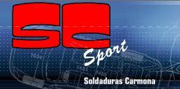 SOLDADURAS CARMONA
